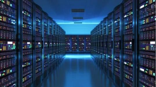 Cloud-based AI supercomputers are gaining momentum on the list of the world's most powerful computers