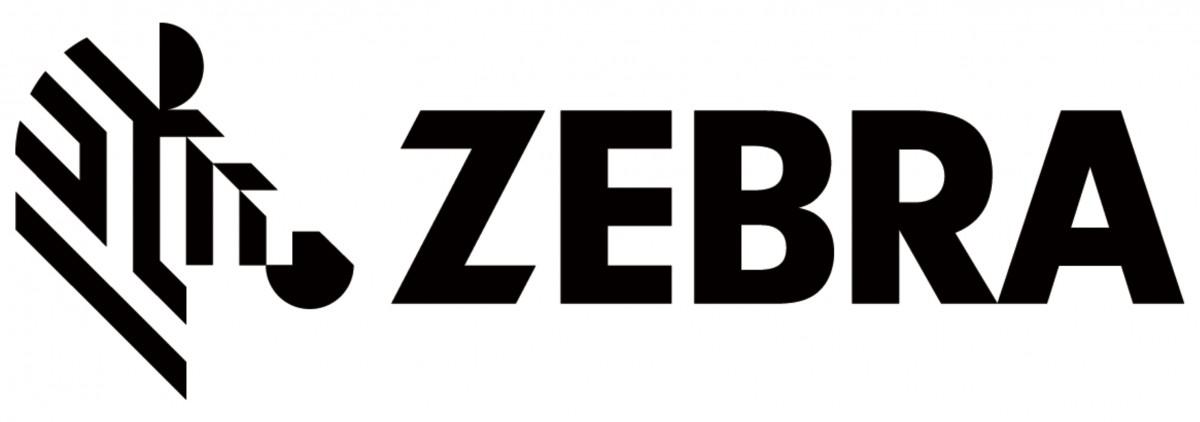 Zebra Technology Announces Acquisition of Zebra Technology for USD 290 Million in Cash
