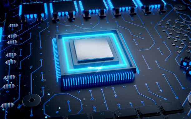 It is reported that OPPO is developing an ISP chip