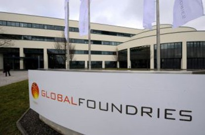 GLOBALFOUNDRIES plans to expand production capacity in all of its U.S. and German facilities