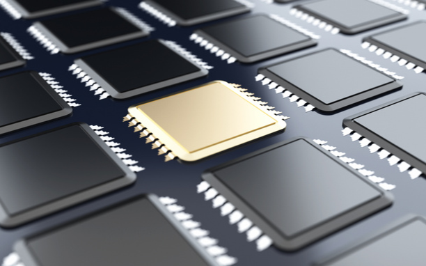 Zhihuixinlian obtains more than 50 million yuan in Pre-A round of financing for mass production of UHF RFID chips