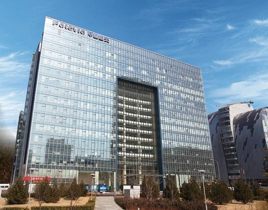 China Potevio merges into China Electric Technology Co., Ltd.: The market value of its subsidiaries is nearly 700 billion yuan