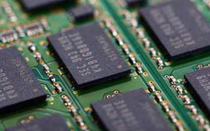 Micron and Winbond's storage business continues to grow. Research institutions predict that memory prices will increase slightly by 3-8% in the third quarter