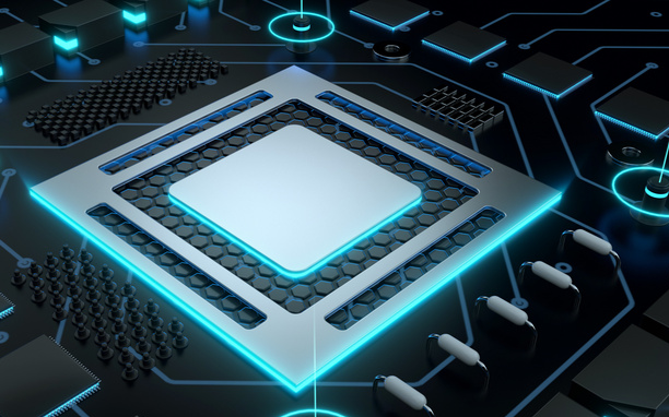 RF chip companies are intensively listed!