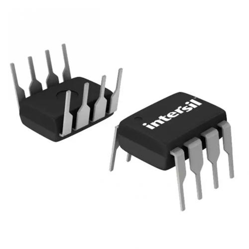 CA3140, CA3140A: 4.5MHz, BiMOS Operational Amplifier with MOSFET Input/Bipolar Output